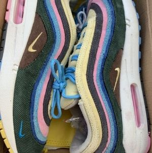 Wotherspoon 9.5
